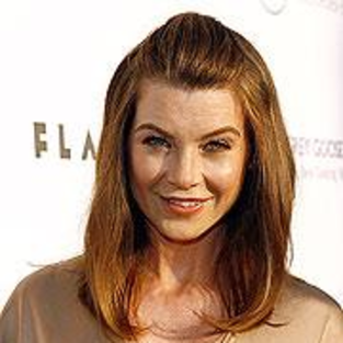 No Lavish Wedding Plans For Ellen Pompeo