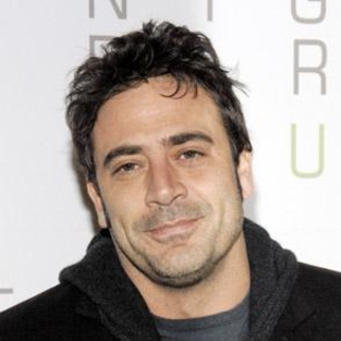 Jeffrey Dean Morgan Single Again