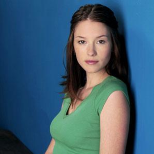 Chyler Leigh to Become Cast Member?