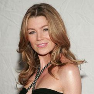 Ellen Pompeo Excited For New Beginnings