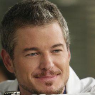 Grey's Anatomy, CSI Fight to Ratings Draw Again