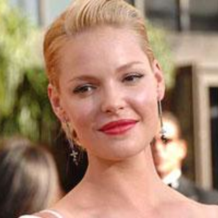 Katherine Heigl Acquires Movie Rights to Best-Seller
