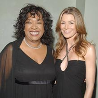 Grey's Anatomy Hopes to Recapture the Magic