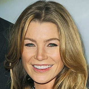 Five Ellen Pompeo Fun Facts