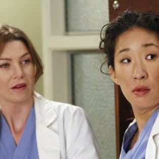 Ellen Pompeo to Leave Grey's Anatomy in Two Years?