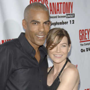 Grey's Anatomy Stars' Real-Life Loves