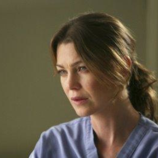 "Grey's Anatomy Writer on ""Where The Wild Things Are"""