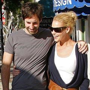 Josh Kelley Speaks on Marriage to Katherine Heigl