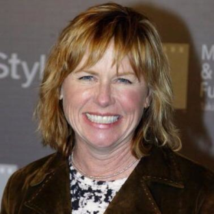 Amy Madigan Cast in Key Fringe Role