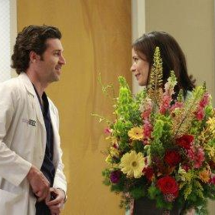 Grey's Anatomy Spoilers, News & Gossip 07/09/2008
