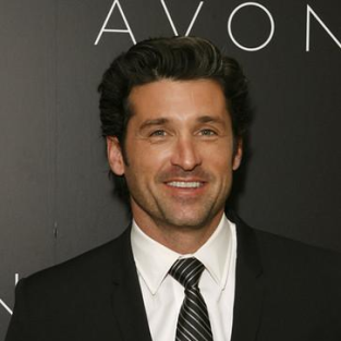 Patrick Dempsey Criticized Over Biking Attire