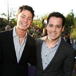 T.R. Knight Not Marrying Mark Cornelsen (Yet)