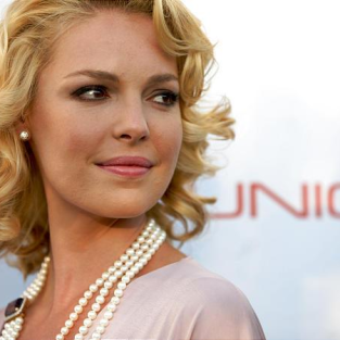 Where Does Katherine Heigl Go From Here?
