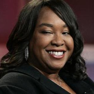 Shonda Rhimes' Plans For Callie and Erica