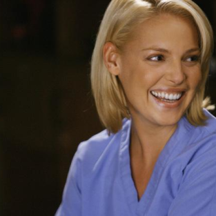 Grey's Anatomy Spoilers: Izzie-Denny Twist Revealed!