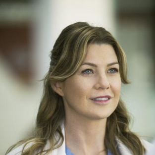Grey's Anatomy Spoilers, News & Notes