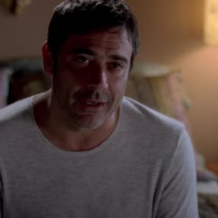 Grey's Anatomy Spoilers: Derek's Proposal to Meredith, Callie's New Female Love Interest, and the Absurdity That is Denny