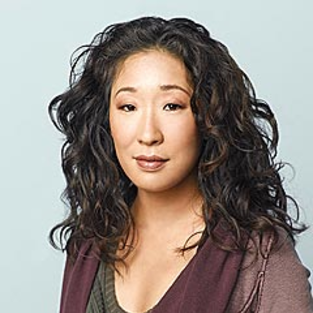 Sandra Oh Talks Grey's Anatomy, Private Practice