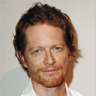 Eric Stoltz to Guest Star on Grey's Anatomy