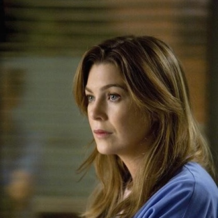 Discuss Tonight's Episode in Our Grey's Anatomy Forum!