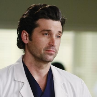 Caterina Scorsone to Guest Star on Grey's Anatomy
