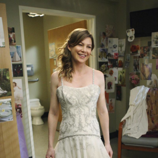 "Grey's Anatomy Photo Gallery: ""Sweet Surrender"""