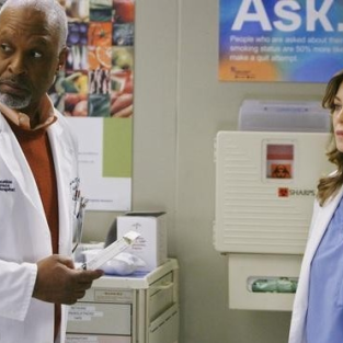 Grey's Anatomy Spoilers: Meredith's Gift to the Chief