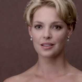 Report: Katherine Heigl Will Return to Grey's Anatomy