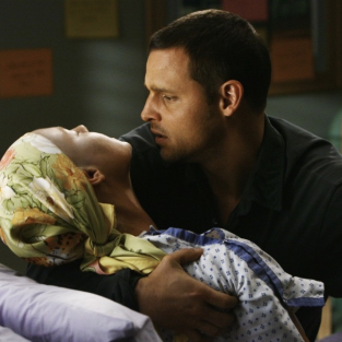 Grey's Anatomy Spoilers: Is Izzie Really Going to Make It?