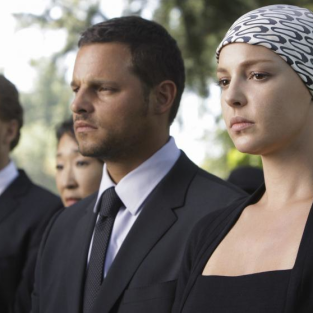 Grey's Anatomy Season 6 Premiere: What Did You Think?
