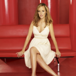 Kim Raver, Justified Actors Added to Revolution