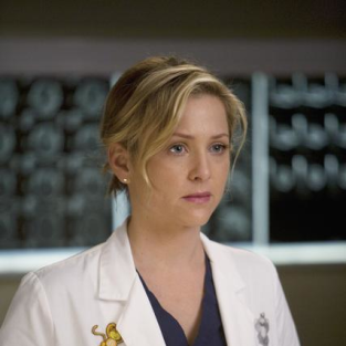 "Grey's Anatomy Episode Stills: ""Invest in Love"""