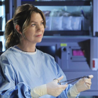 Shonda Rhimes Teases Grey's Anatomy Season-Ender & More