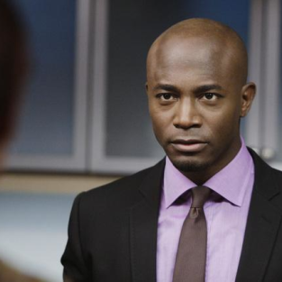 Grey's Anatomy & Private Practice Spoilers: Mark, Addison, Sam & More