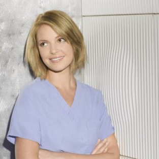 Will Grey's Anatomy Address Izzie's Disappearance?