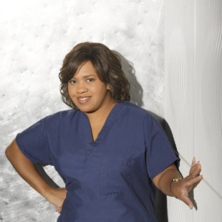 Grey's Anatomy Season Finale Plot Details, Teasers