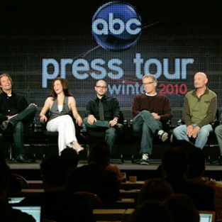 Press Tour Recap: Lost Panel Previews Season Six, Reveals Casting News