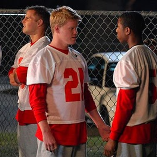 "Friday Night Lights Review: ""The Lights of Carroll Park"""
