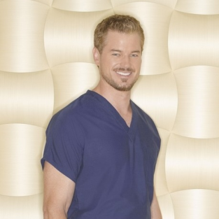 Grey's Anatomy Spoilers: Another Love Triangle is Toast!