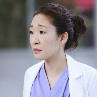 Major Death Coming on Grey's Anatomy Finale?