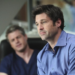"Discuss ""State of Love and Trust"" in Our Grey's Anatomy Forum"