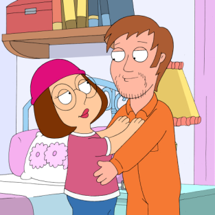 Gossip Girl to Family Guy: Chace Crawford to Voice Meg's Boyfriend