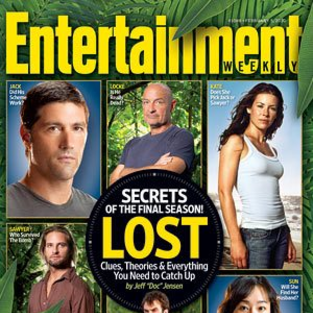 Lost Season Six: Is Redemption Possible?