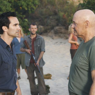 Lost Producers Shed Light on Season Six Narrative