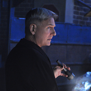 "NCIS Review: ""Jack Knife"""