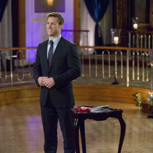 The Bachelor Review: Who Can Bang Jake the Best Edition