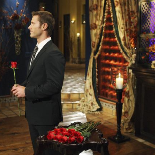 The Bachelor Review: Women Tell All For the Sake of Filler