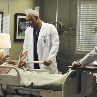 "Discuss ""Perfect Little Accident"" in Our Grey's Anatomy Forum!"