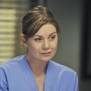 "Shonda Rhimes Promises Grey's Anatomy ""Game Changer"""