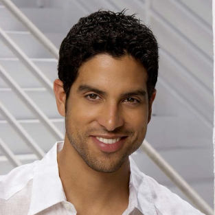 Adam Rodriguez Speaks on Return to CSI: Miami